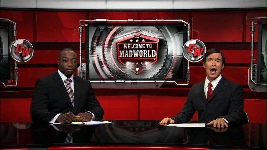 madworld-sports-11