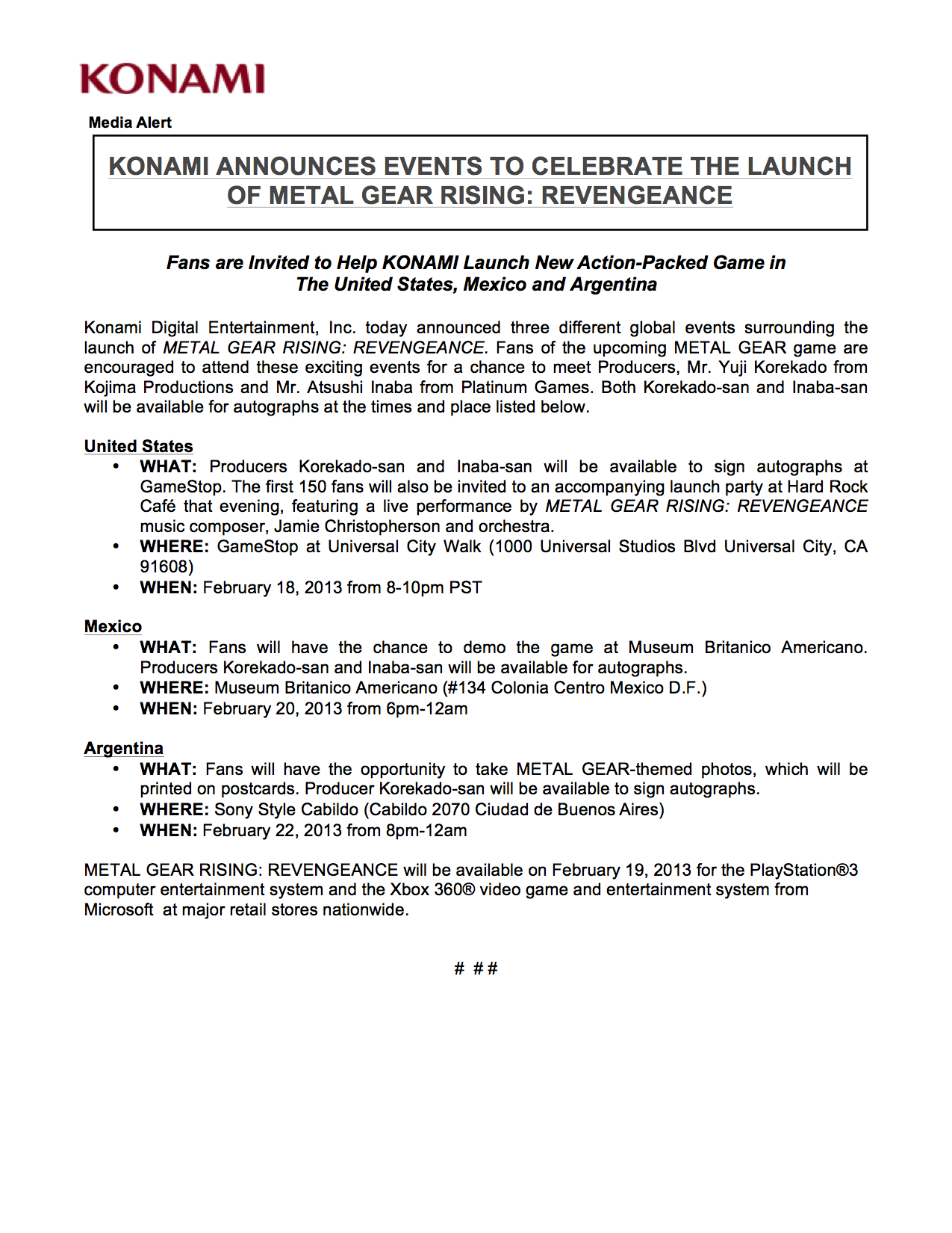 MGR Launch Event Media Alert_FINAL