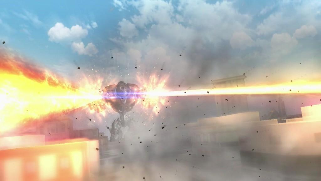 attack-1024x576