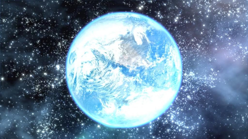 earth-1024x576