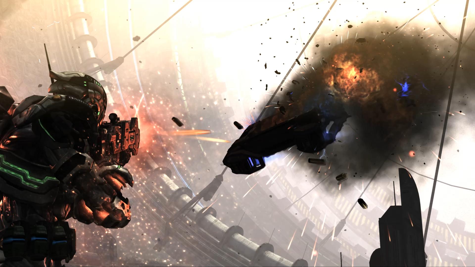16_Combat_killshot