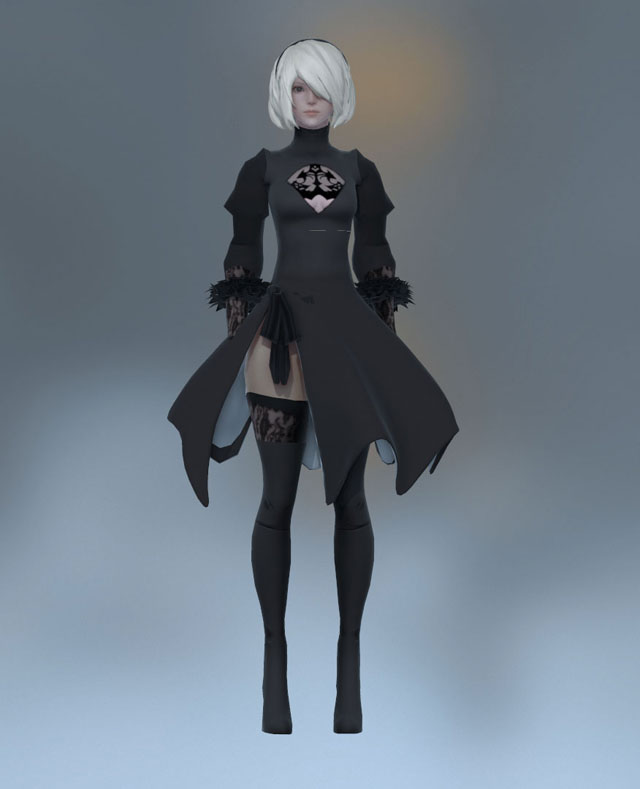 NIER_BLOG_DEV_A_20170517_04_SMALL_640x789