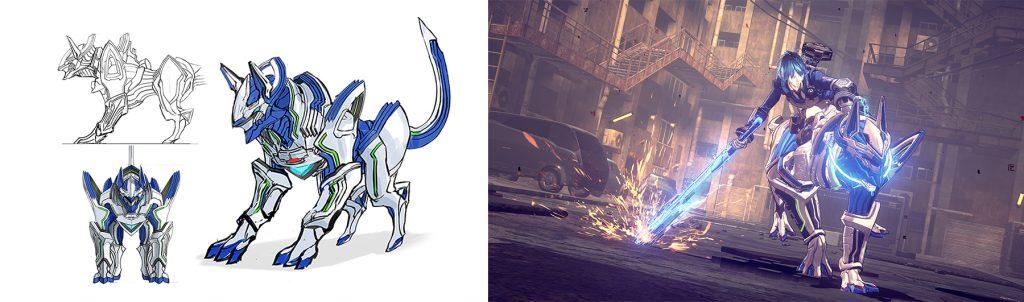 https://www.platinumgames.com/official-blog/wp-content/uploads/sites/2/2019/08/AC_kimura_K6jtCasN_13_beast-1024x302.jpg